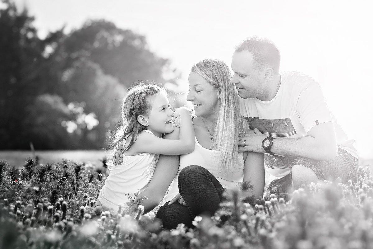 detska a rodinna fotografie